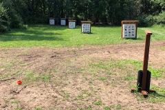 Archery1-2021